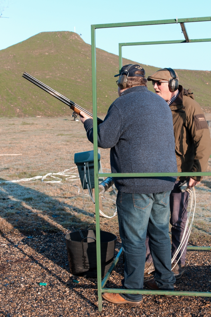 Clay Pigeon Shoot 15.02.2019 (20 of 79)