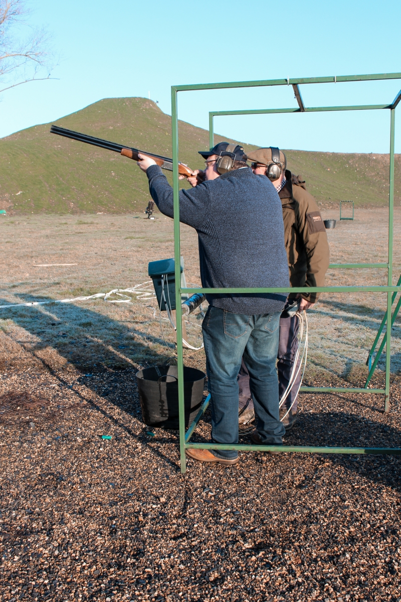 Clay Pigeon Shoot 15.02.2019 (21 of 79)