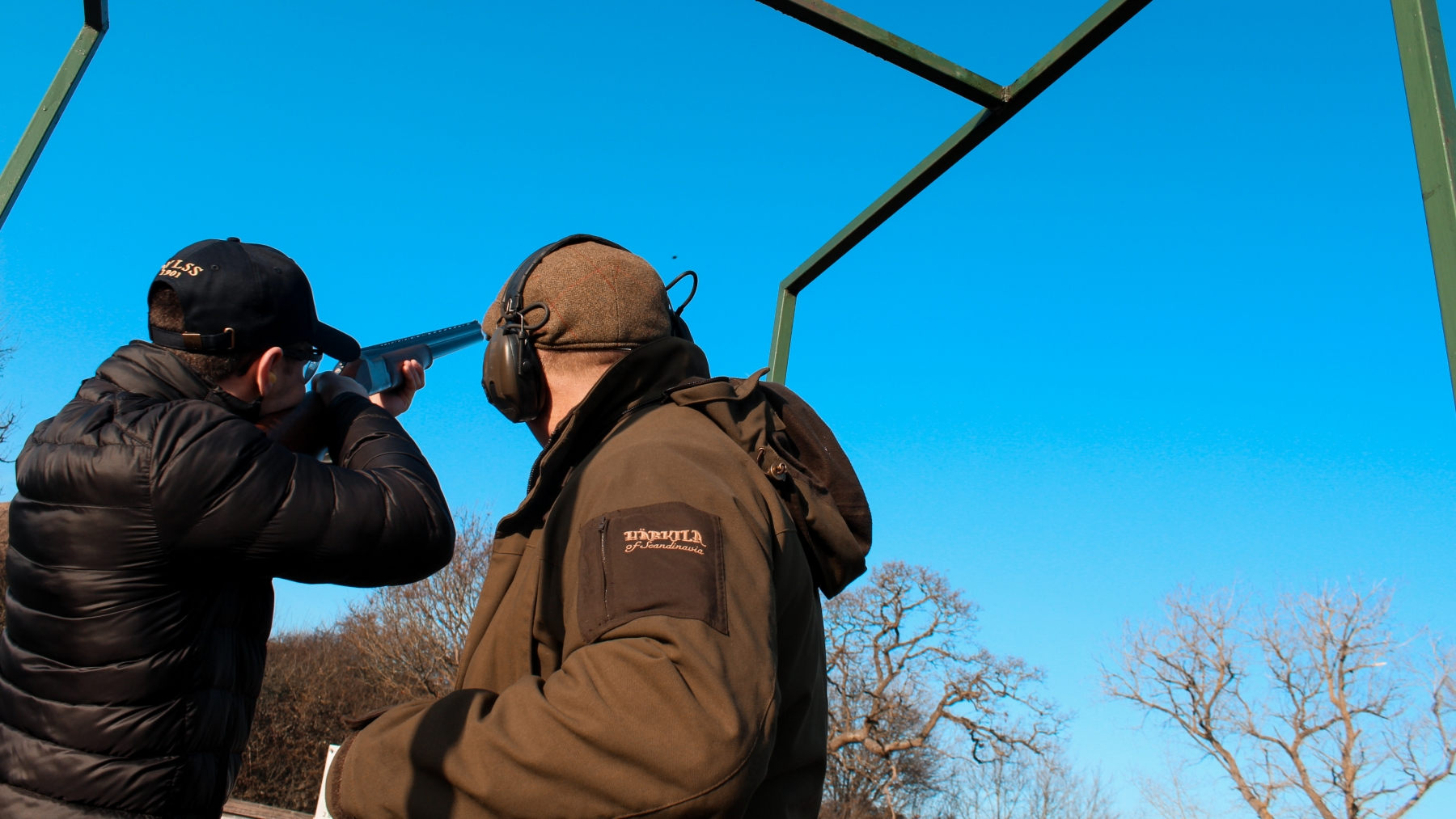 Clay Pigeon Shoot 15.02.2019 (28 of 79)
