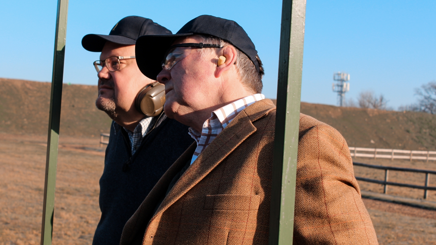 Clay Pigeon Shoot 15.02.2019 (32 of 79)