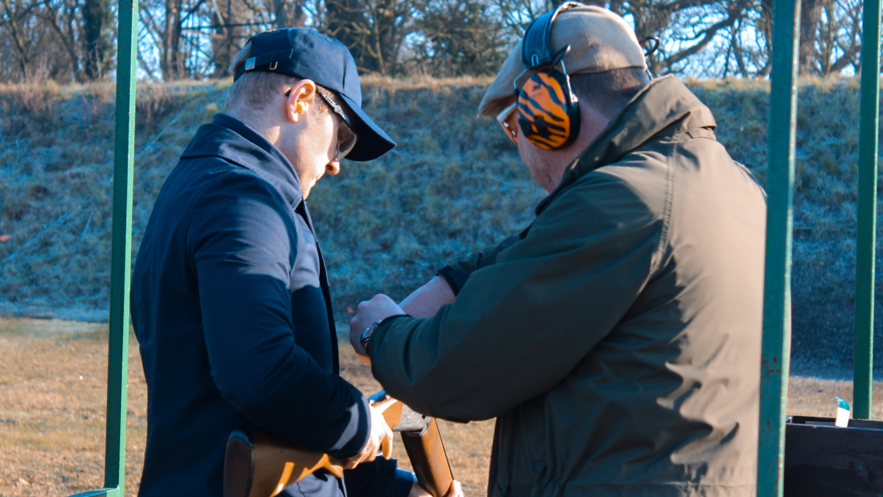Clay Pigeon Shoot 15.02.2019 (48 of 79)
