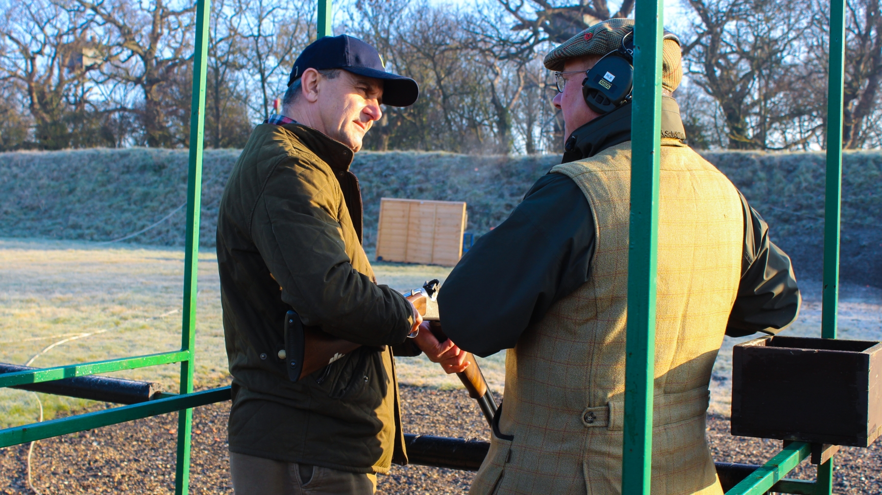 Clay Pigeon Shoot 15.02.2019 (5 of 79)