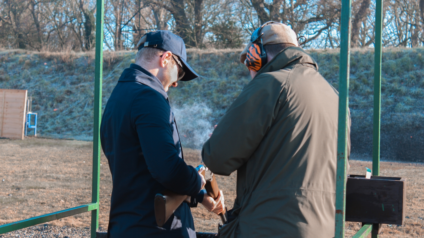 Clay Pigeon Shoot 15.02.2019 (50 of 79)