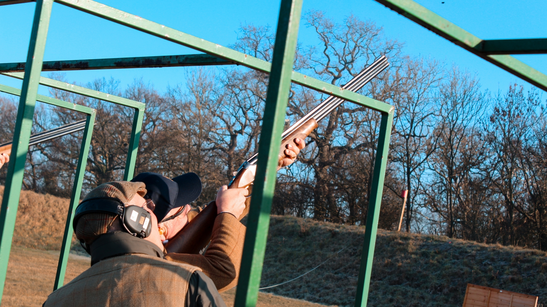 Clay Pigeon Shoot 15.02.2019 (57 of 79)