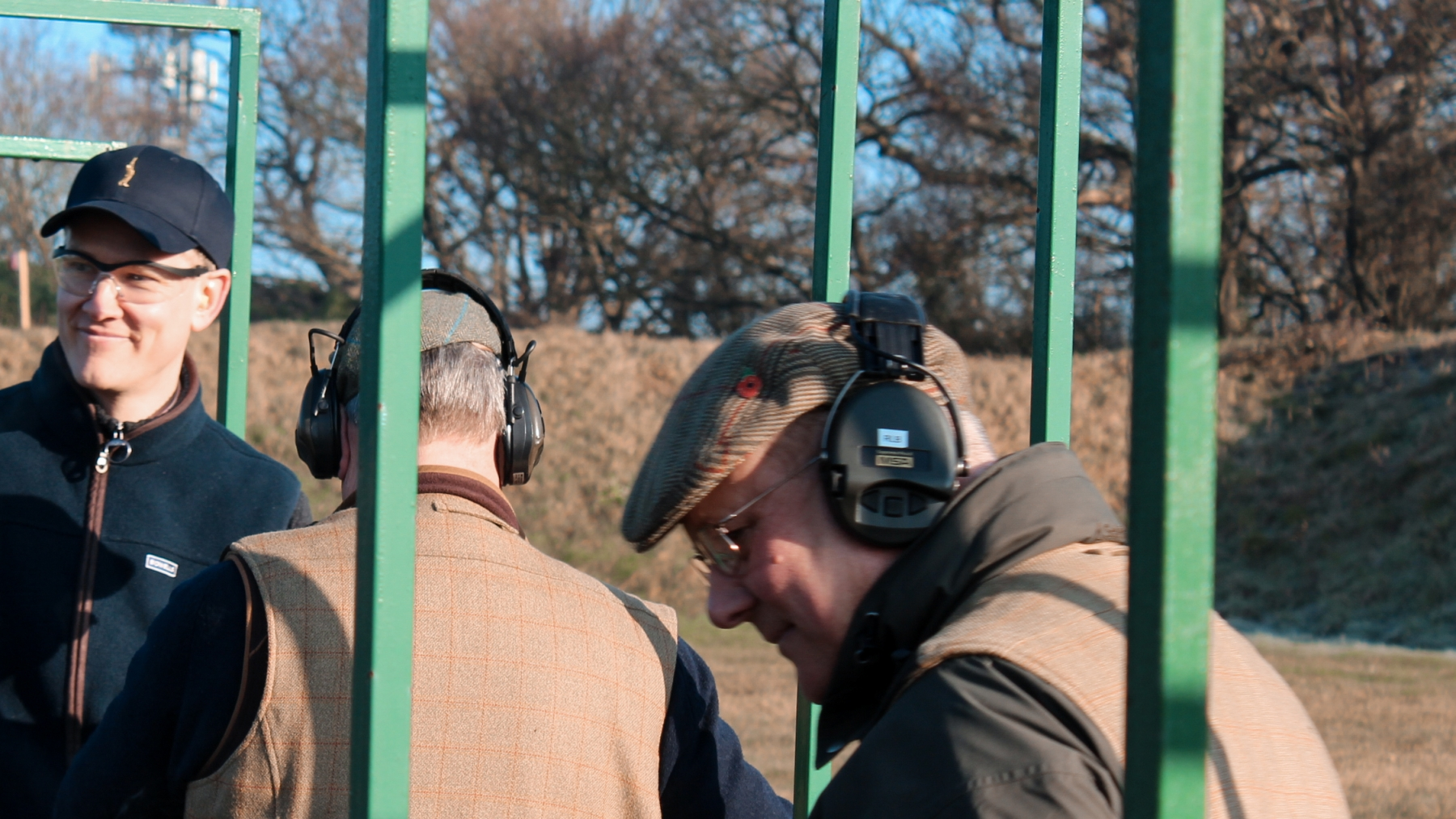 Clay Pigeon Shoot 15.02.2019 (70 of 79)