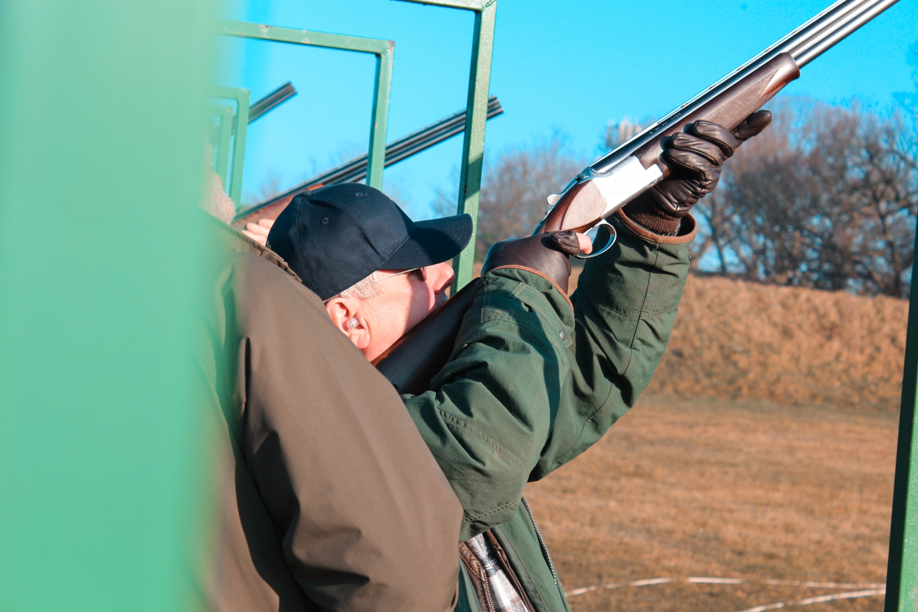 Clay Pigeon Shoot 15.02.2019 (75 of 79)