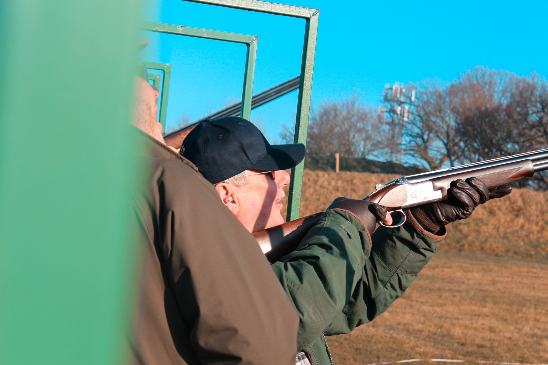Clay Pigeon Shoot 15.02.2019 (76 of 79)