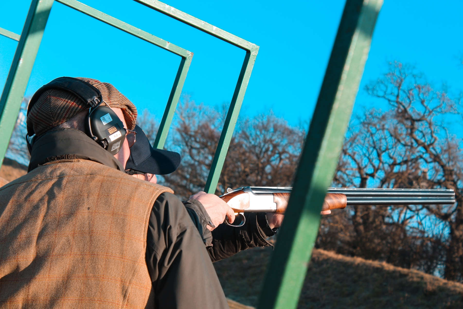 Clay Pigeon Shoot 15.02.2019 (77 of 79)