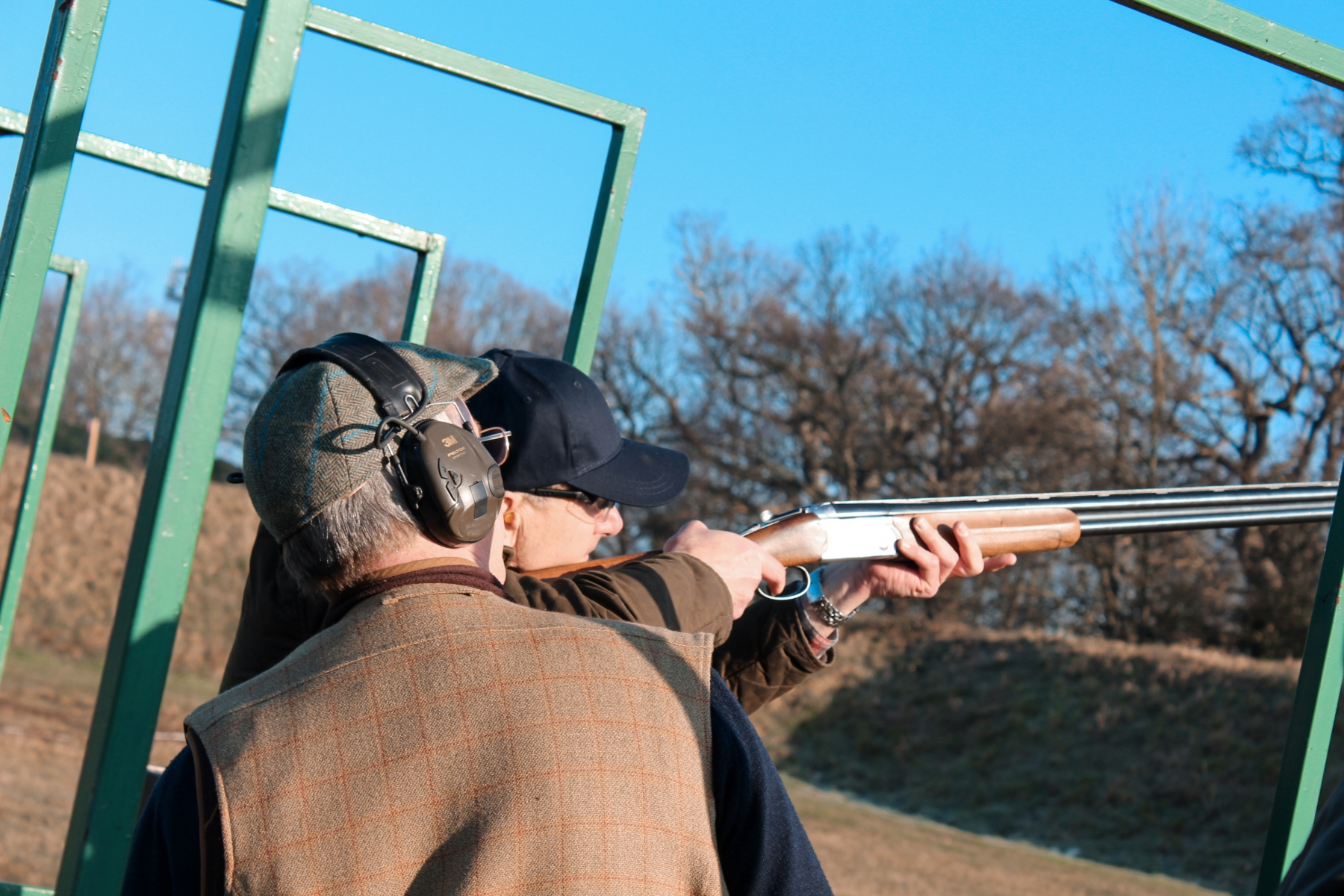 Clay Pigeon Shoot 15.02.2019 (78 of 79)