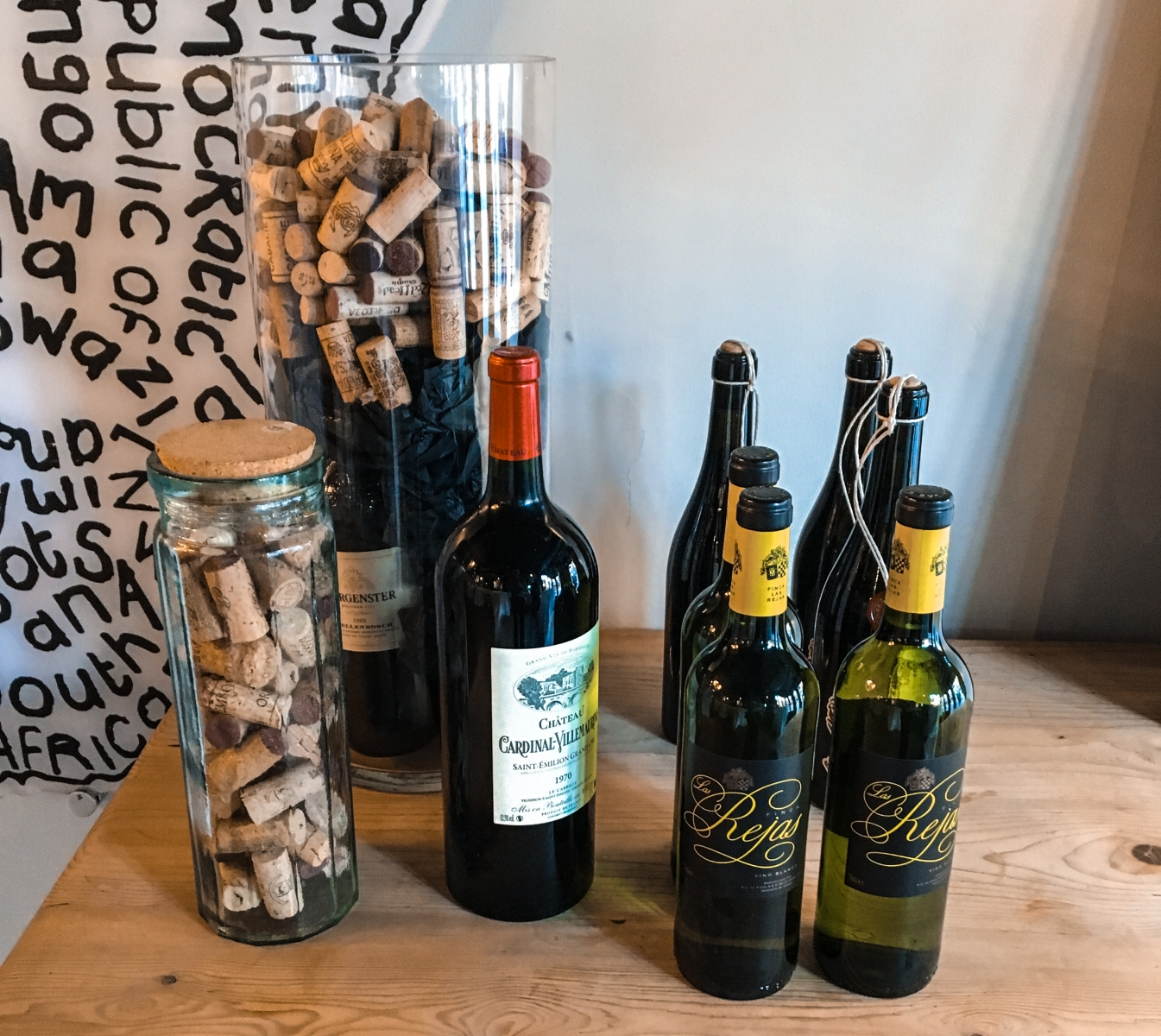 March 2019 Wine Tasting (2 of 24)