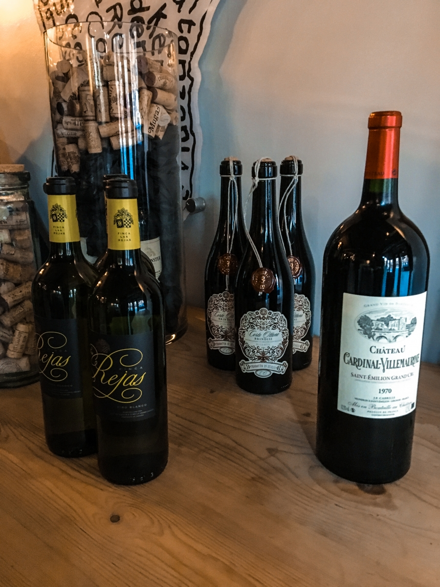 March 2019 Wine Tasting (7 of 24)